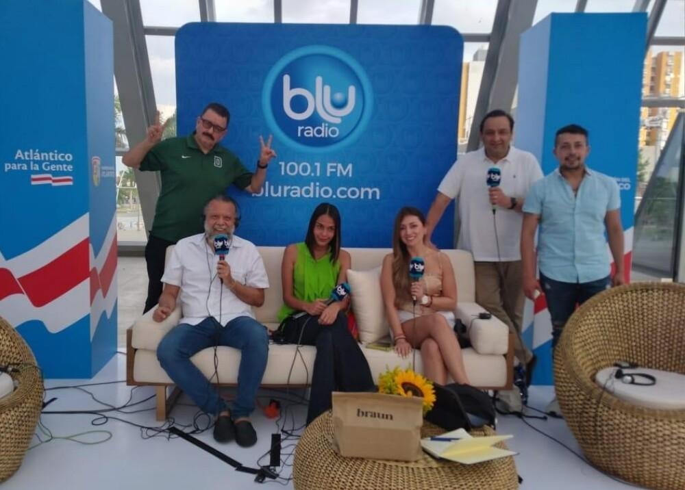 Voz Populi podcast foto blu radio.jpg