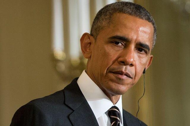 110215barack-obama_ap_0.jpg