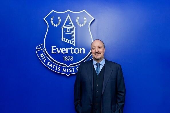 Everton-rafael-benitez