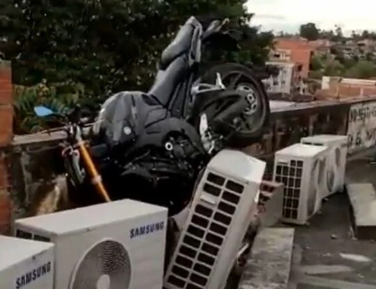 Tragedia en Rionegro, Antioquia.jpg