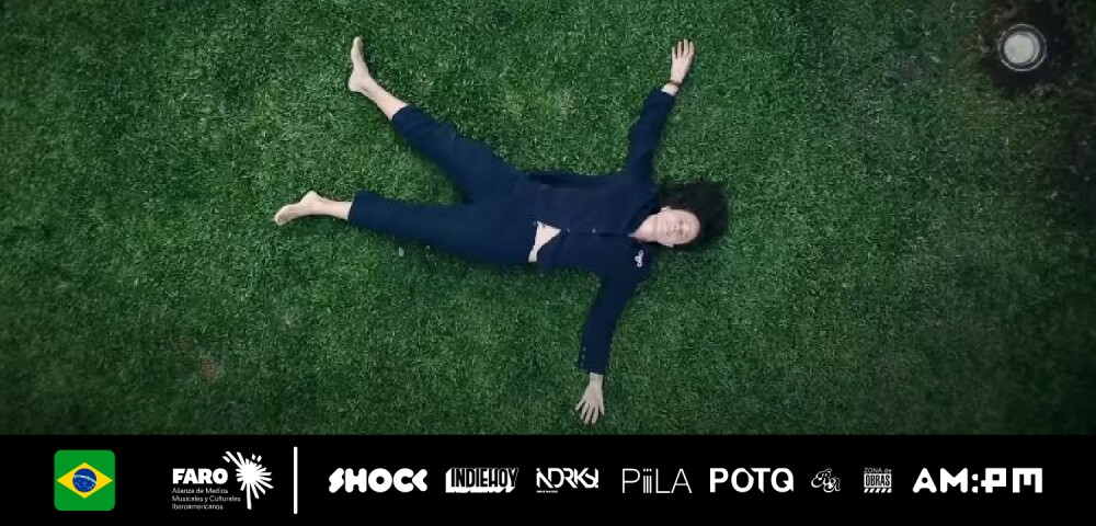 brasil-junio-2021-shock-faro-alianza-medios-musicales-y-culturales-iberoamericanos.jpg