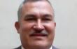 representante a la cámara por Guainía Anatolio Hernández.png