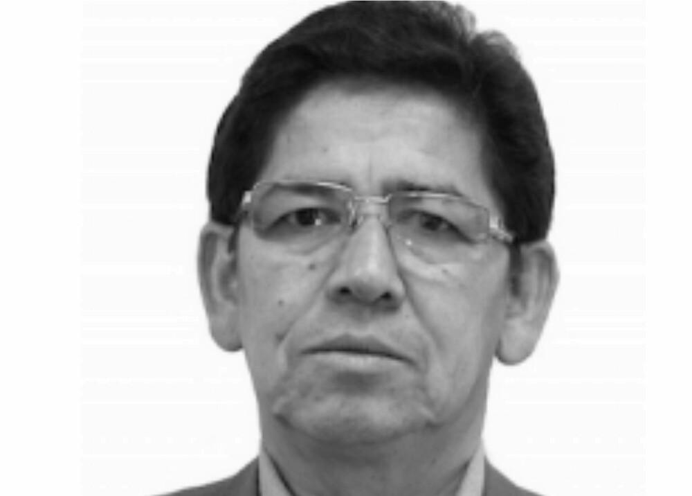 372283_Isauro Cabrera // Foto: Secretaría Distrital de Planeación