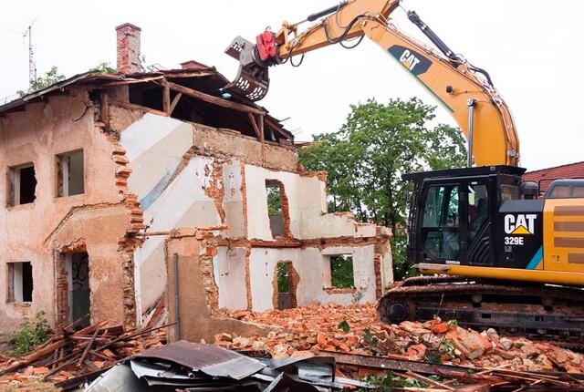demolicion.jpg