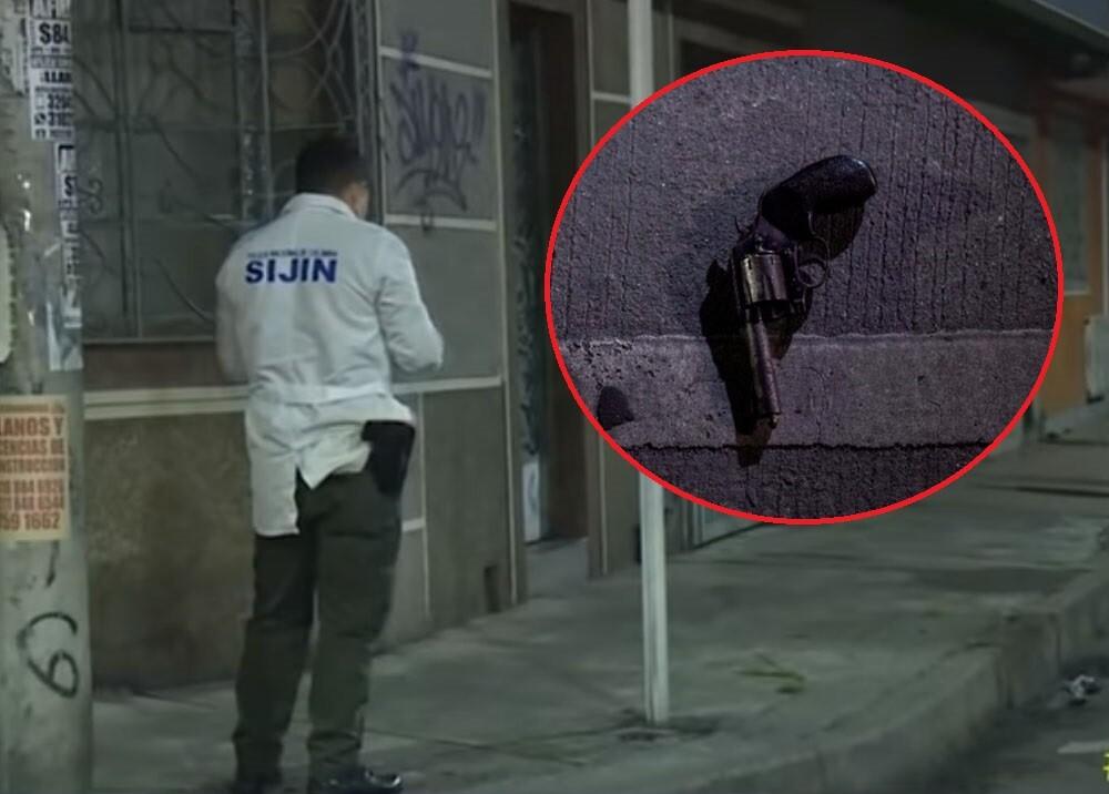 asesinato en puente aranda de bogota levantamiento.jpg