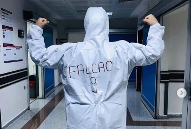 335096_medico_falcao_100420_e.jpg