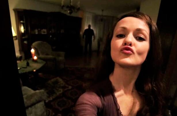 selfie-fuerte.jpg