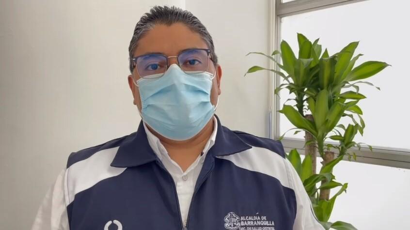 Secretario de Salud Humberto Mendoza.jpg