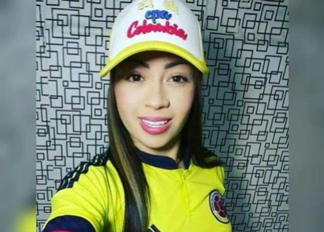 372771_epa_colombia_2.jpg
