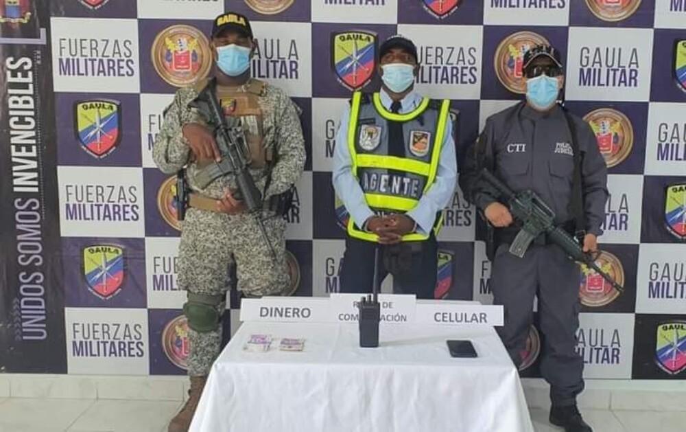 Agente_CapturadoBuenaventura.jpg