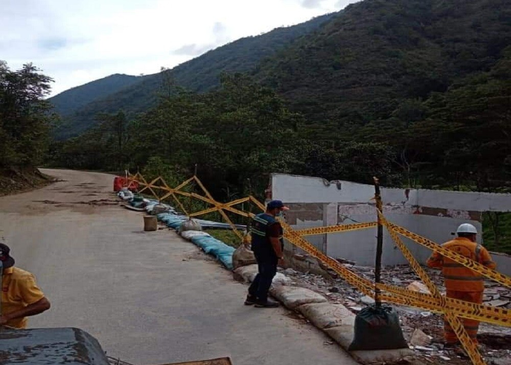 FOTO AFECTACIONES LLUVIAS MALAGA.jpg