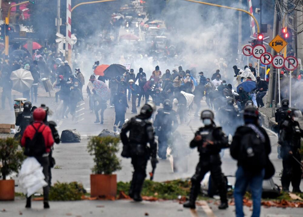 Protestas en Colombia Foto AFP (2).jpg
