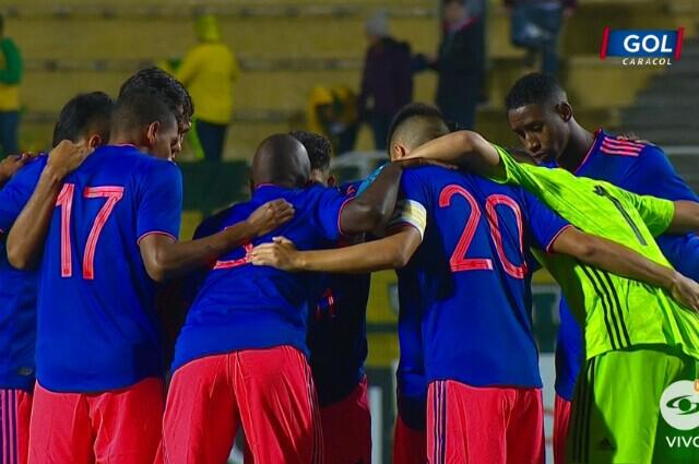 320376_Selección Colombia Sub-23