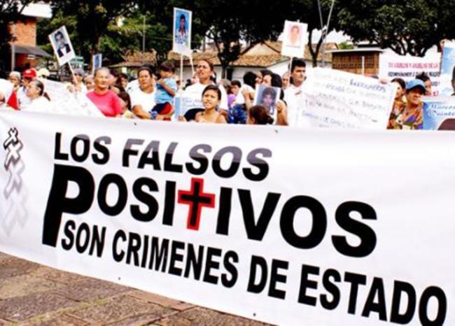 336109_Blu Radio // Falsos positivos - referencia // Foto: geoactivismo.org