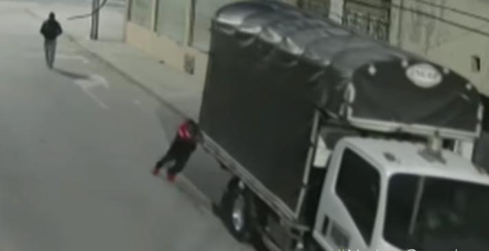 camión.png
