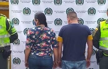 capuran a madre e hijo que transportaban cocaína.jpeg