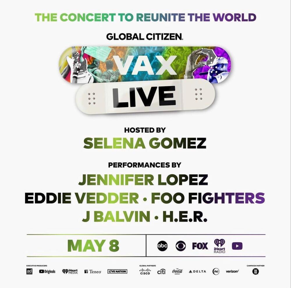 VAX LIVE.jpeg