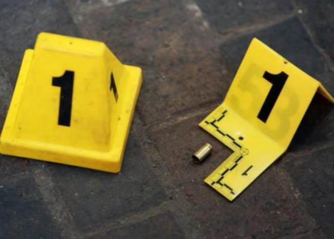 10688_Brutal asesinato a mujer en Bogotá - La Kalle