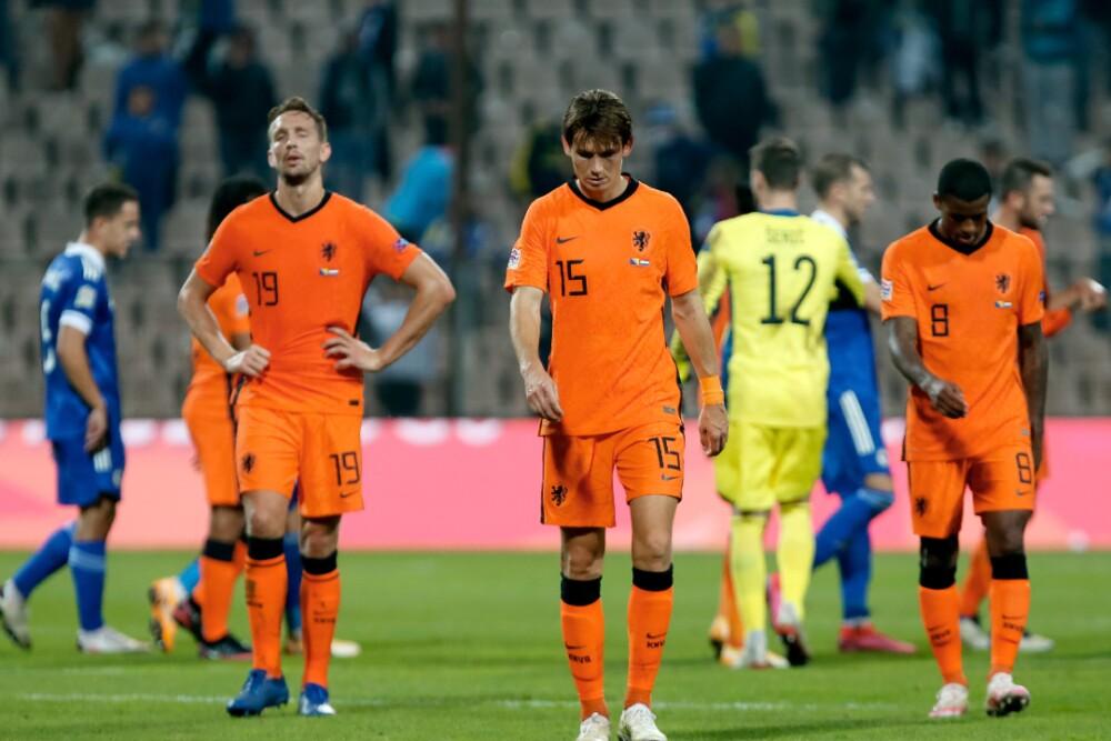 Holanda Bosnia 111020 Getty Images E.jpg