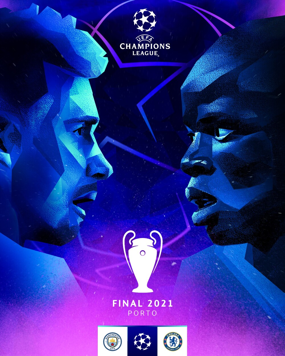 poster-champions-league