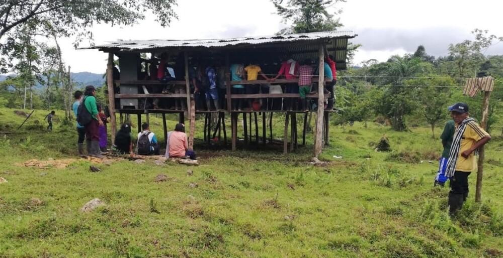 Comunidad indígena en el Urabá antioqueño.jpeg