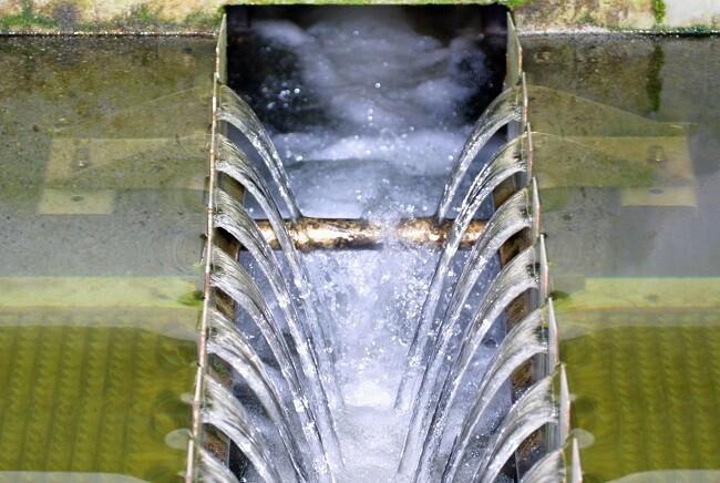 cortes de agua en bogota