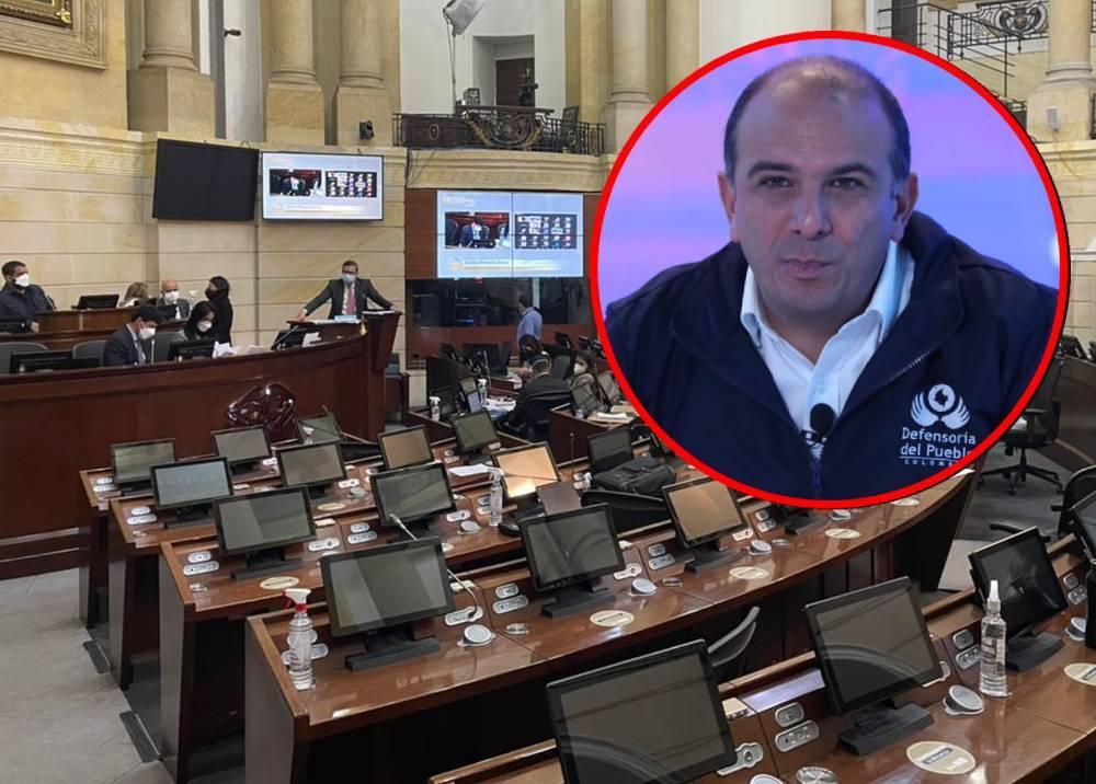 Reforma a la justicia - Carlos Camargo.jpg