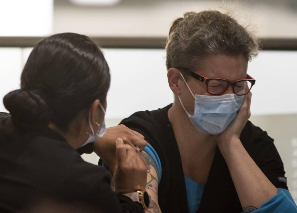 Vacunación contra el COVID-19 en Texas, EE.UU..jpeg