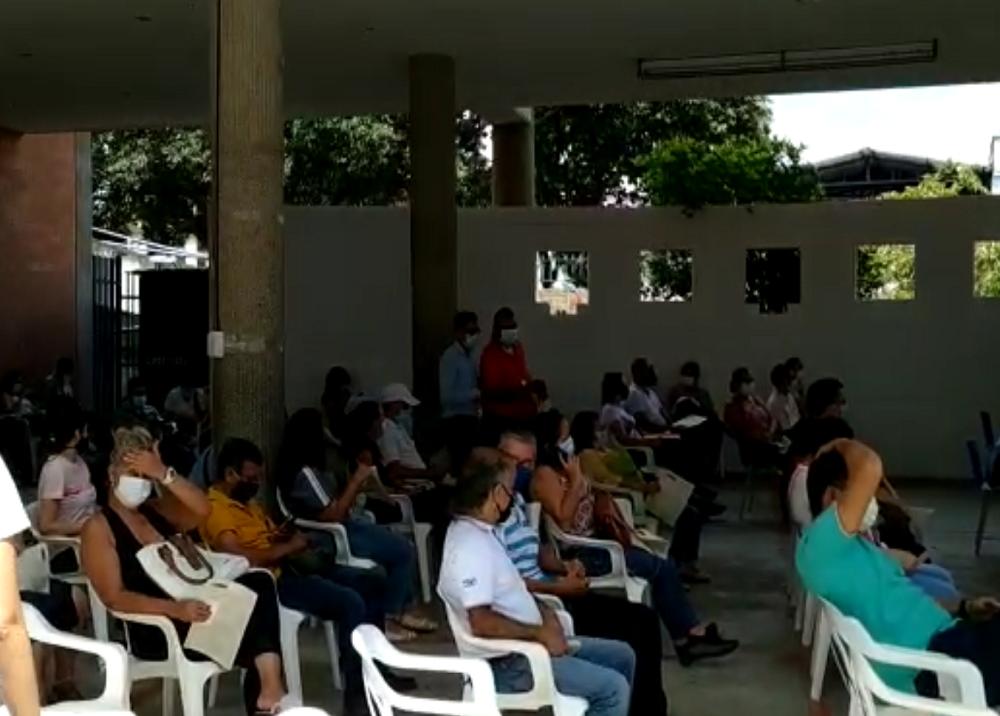 FILAS VACUNACIÓN.PNG