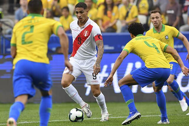 316466_peru_brasil_040719_afpe.jpg
