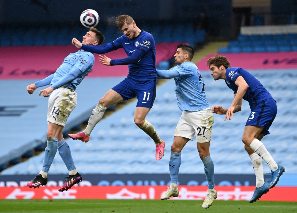 Manchester City vs Chelsea Foto AFP.jpg
