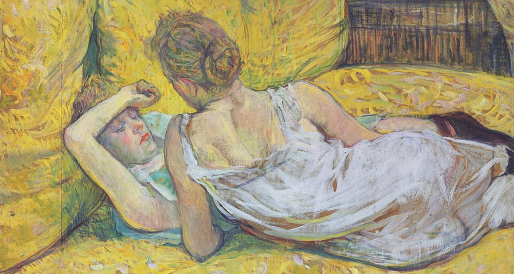 Toulousse Lautrec.png