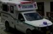 Paramedico-Barbacoa.PNG
