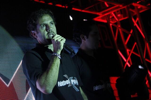 335131_Lucas Jaramillo