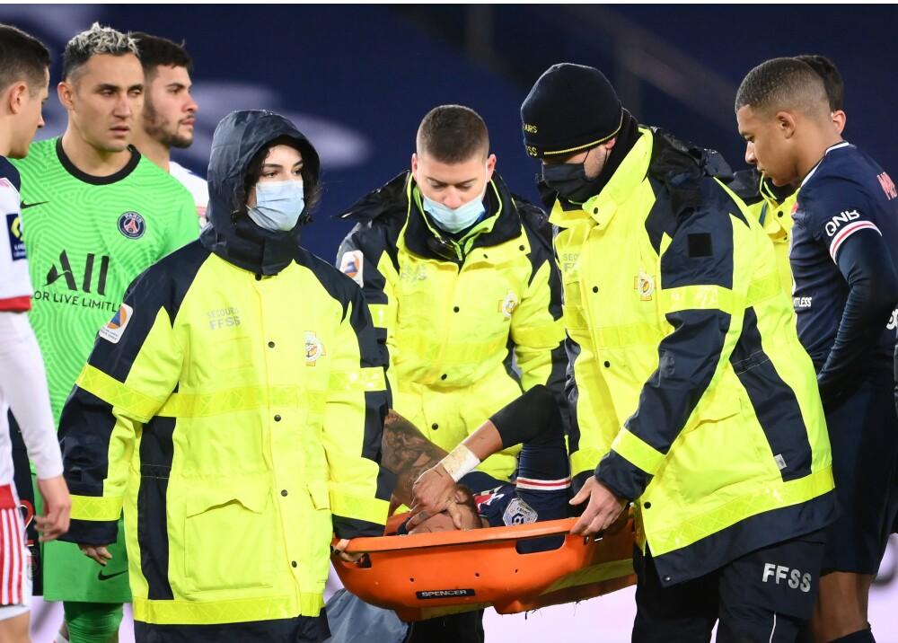 Neymar PSG AFP.jpg