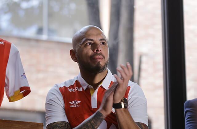 336216_Ómar Pérez