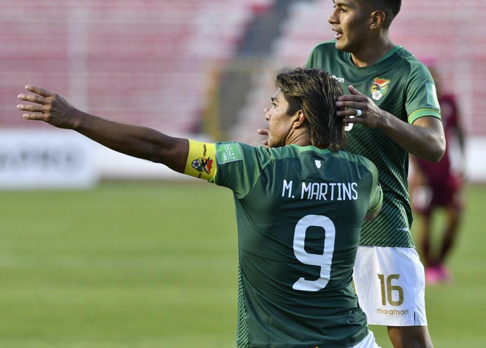 Selección Bolivia Foto AFP.jpg