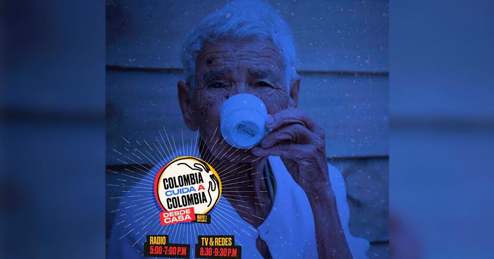 388134_colombiacuidaco970.jpg