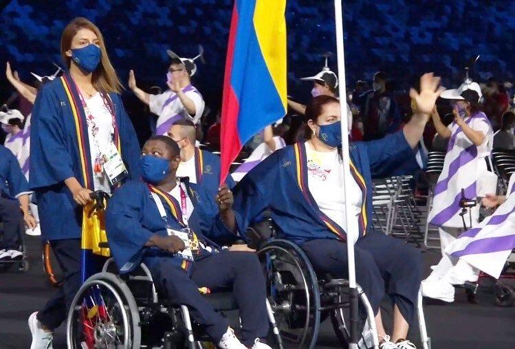 colombia-juegos-paralimpicos