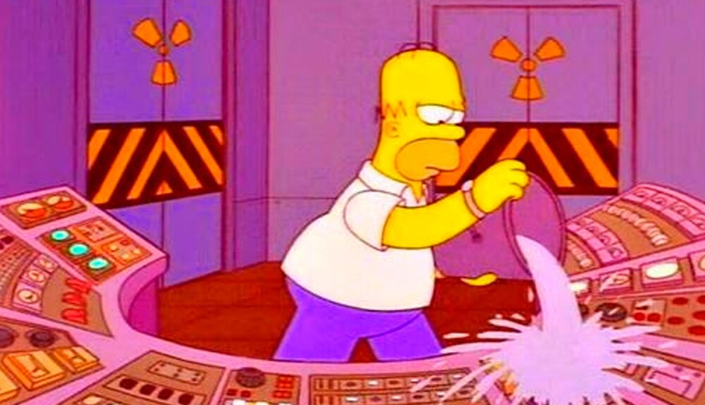 Los-Simpson.jpg