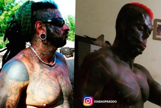 hombre-modifico-su-cuerpo-para-parecer-al-diablo.jpg