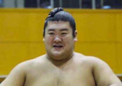 Mitsuki Amano perdió la vida a los 28 años.