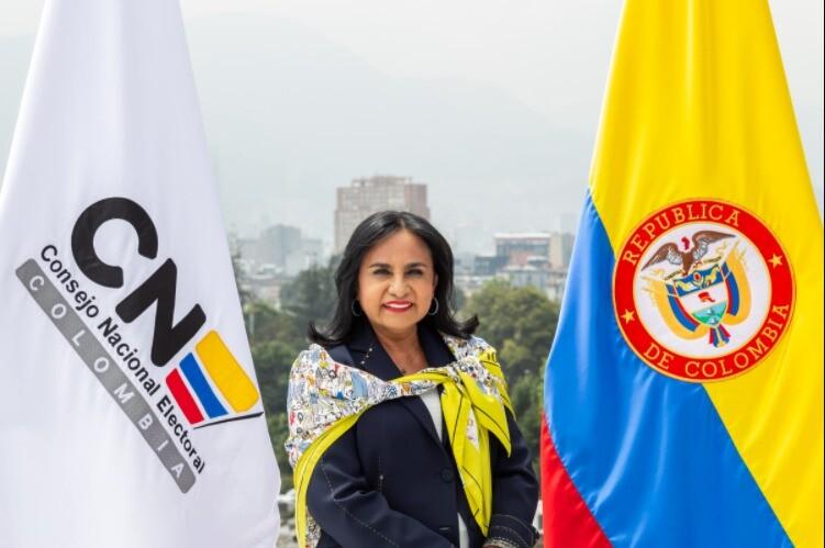 Magistrada Doris Méndez es la nueva presidenta del CNE.jpeg