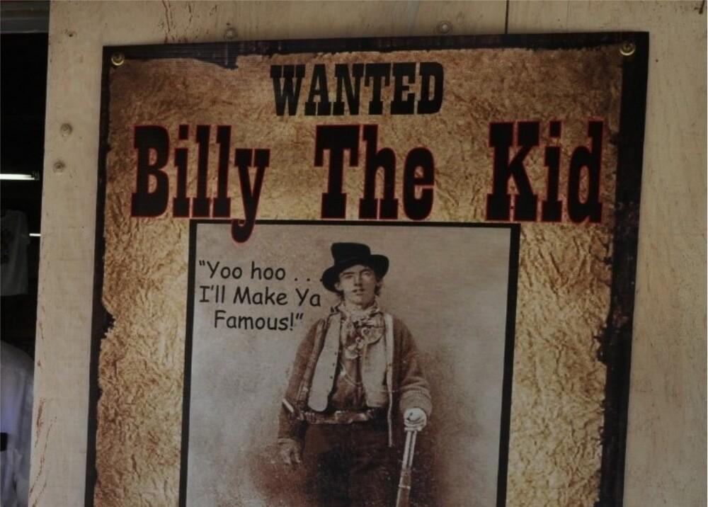 Billy The Kid Foto AFP.jpg