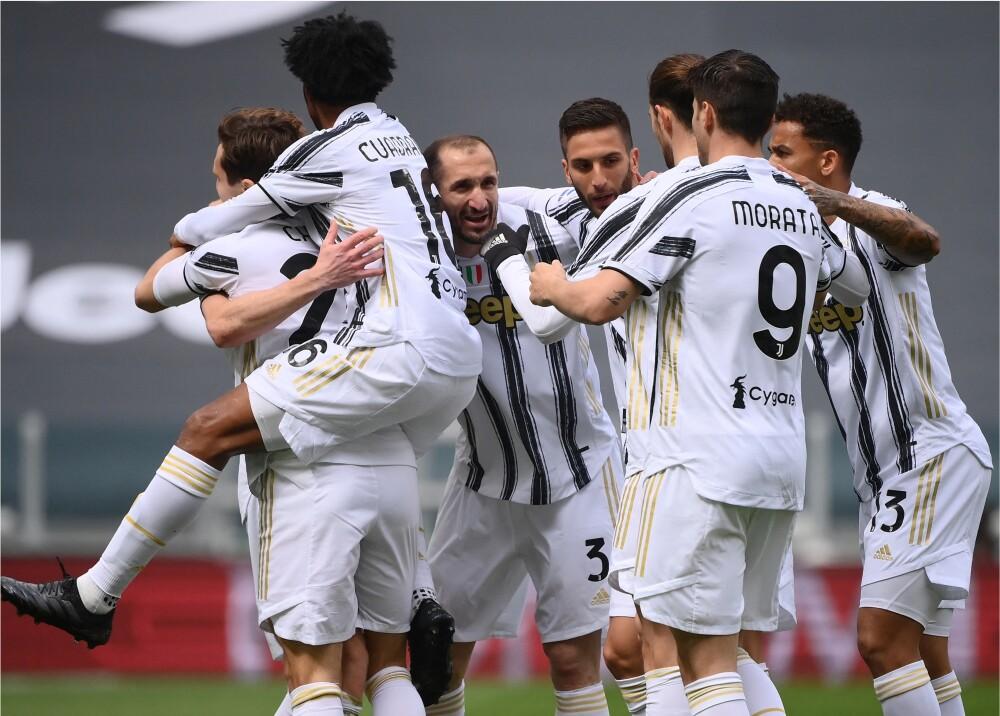 Juventus Foto AFP.jpg