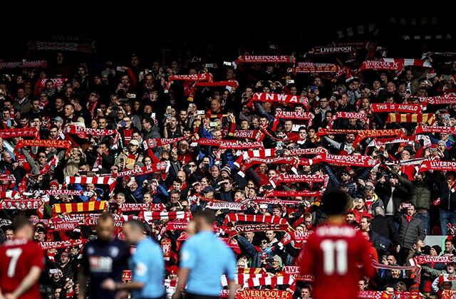 338279_Anfield