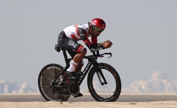 Fernando Gaviria UAE Emirates .jpg