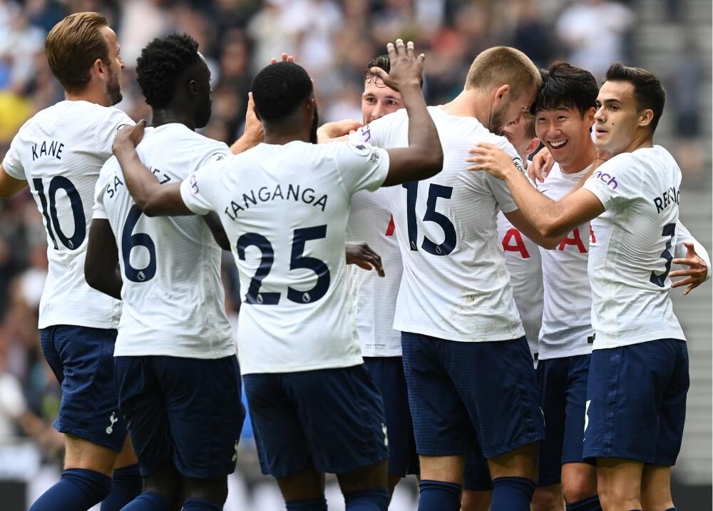 Tottenham Foto AFP.jpg