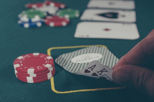 poker-ia_0.png