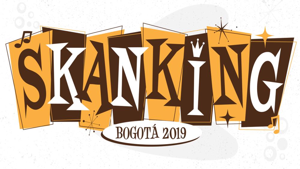 354777_skanking-bogota-2019.png